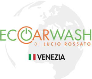 Eco Car Wash Venezia